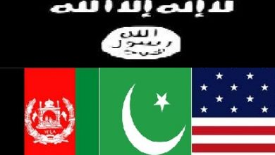 Photo of (CIA)، (ISI)، ملي امنیت او داعش د طالبانو په وړاندې په يوه کرښه کې