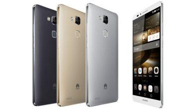 Photo of هواوې (Huawei) خپل پیاوړی خو ارزانه سمارټ فون وړاندې کوي