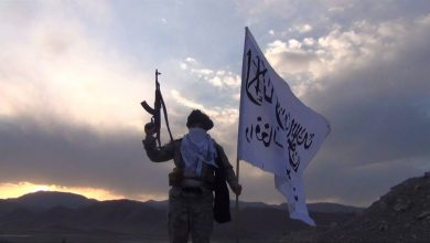 Photo of طالبان: د داعش د مخنیوي لپاره مو له روسیې سره خبرې نه دي کړي