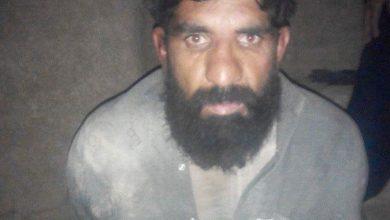 Photo of طالبانو په فراه کې یو انسان تښتونکی نیولی او څلور تنه یې ژغورلي