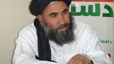 Photo of د امیرالمؤمنین ملا محمد عمر (مجاهد) په اړه زما د ژوند څو خاطرې