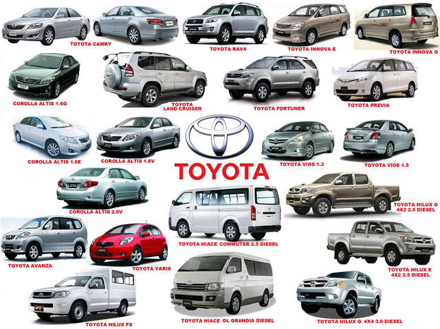 All Toyota Vehicles >> We Buy Toyota Cars 96635405027411843 Jpg