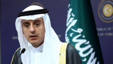 Photo of سعودي: د يمن په اړه مذاکراتو کې «پرمختګ» شوی