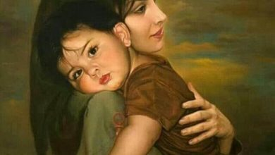 Photo of مور په رښتیني ژوند کې