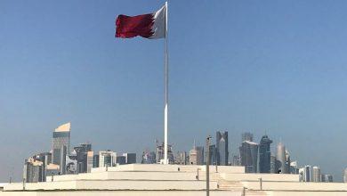 Photo of بحرین، له ایران سره د اړیکو په تور د ۱۳۸ وګړو تابعیتونه لغوه کړي
