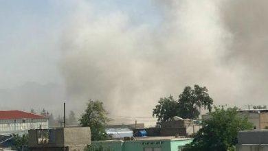 Photo of کابل؛ پر بهرنیو ځواکونو سرتېری برید شوی