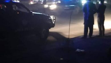 Photo of کابل: هوټل کې د واده په مراسمو چاودنه شوې