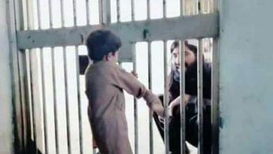 Photo of د سیف الله نهه کاله پوره شول