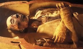 Photo of فرعون او شیطان«لنډه کيسه»