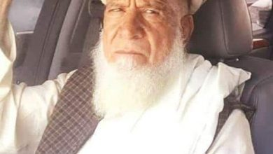 Photo of د فاتحې اعلان
