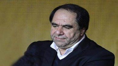 کرام الدین کرام